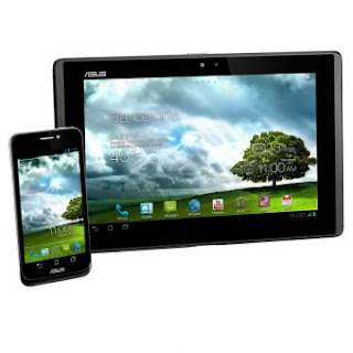 Tablet Asus Padfone 16 GB