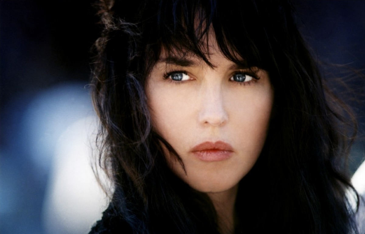 Chatter Busy: Isabelle Adjani Quotes   Isabelle adjani