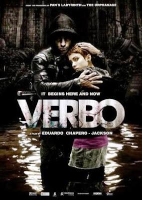 Verbo (2011).