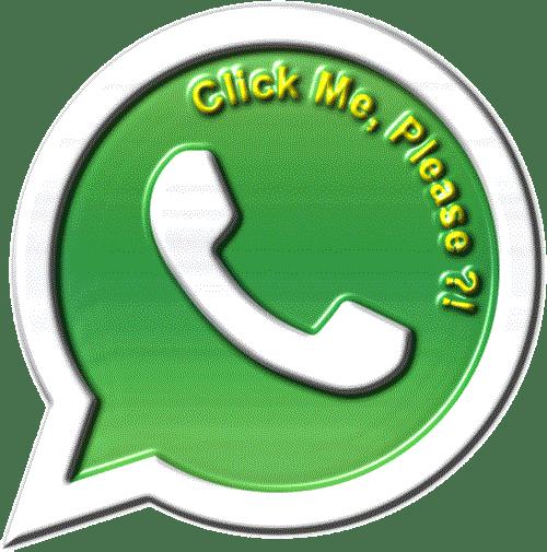 Hubungi Saya-KLIK Logo