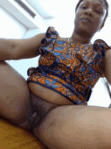 Hot sex nude picter