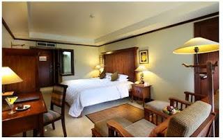 ramayana hotel tasikmalaya