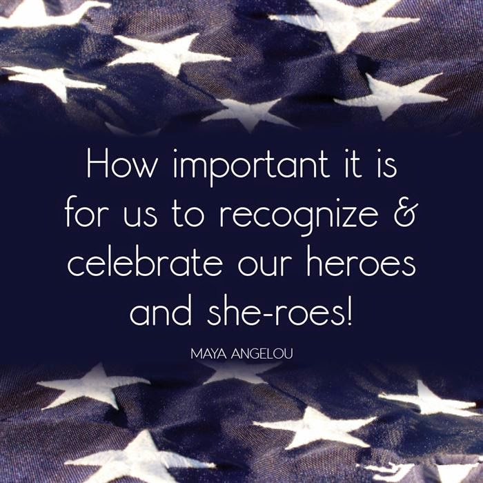 Top Beautiful Veterans Day Photos And Quotes