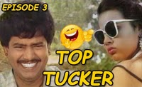 Top Tucker 30-03-2015 Vivek, Meera – Comedy Tv Show Episode 3