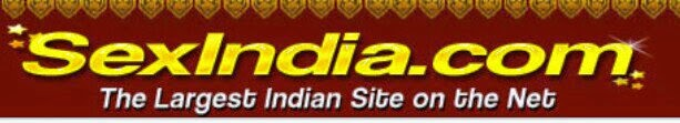 Amazingindians Indian amateurs!