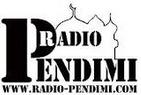 setcest|Radio Pendimi Live