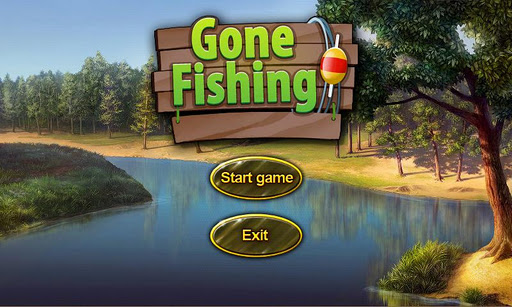 gone fishing v1 4 5 apk apk android apps and games