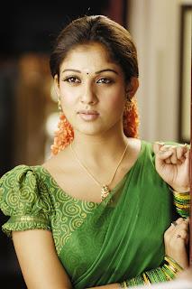Nayan Thara