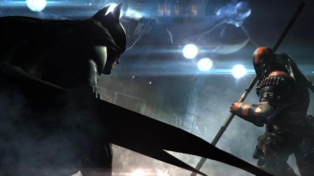 Batman : ArKham Origins Batman_arkham_origins_8_20130429_1898145083