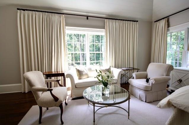d co deco rideaux voilage salon 19 avignon salon de jardin ikea salon du cheval avignon. Black Bedroom Furniture Sets. Home Design Ideas