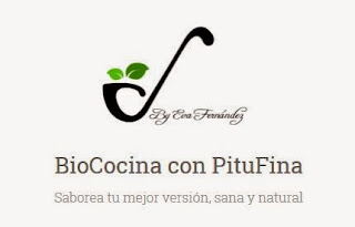 http://biococinaconpitufina.com/2015/05/25/magdalenas-de-chufa-y-lino/