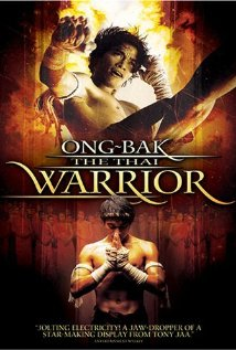 Movie Ong Bak  (2003) English - Ong-Bak (2003) English - 