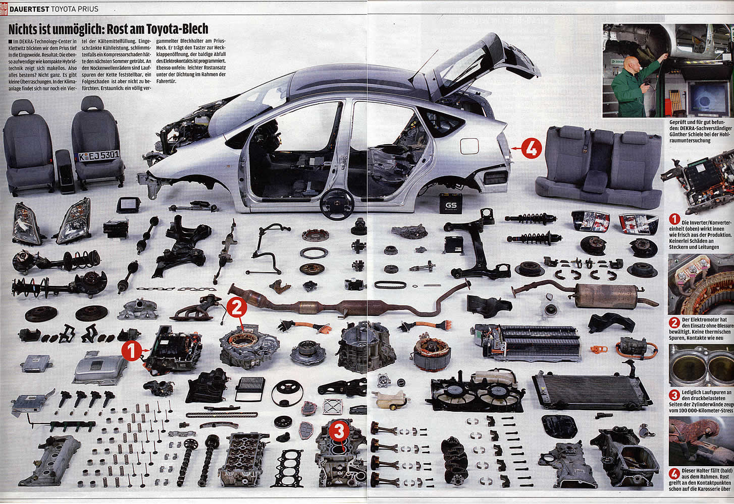 New Autos Latest Cars Cars In 2012 Auto Parts