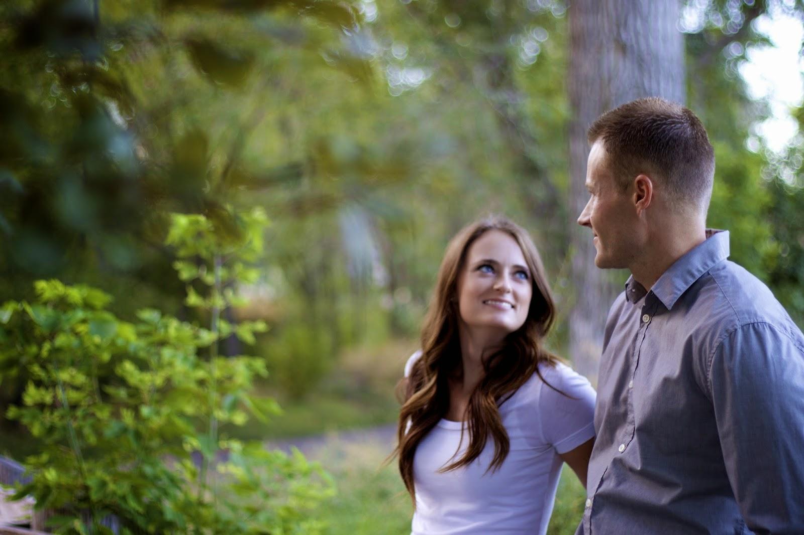 utah wedding photographers - ryan hender films