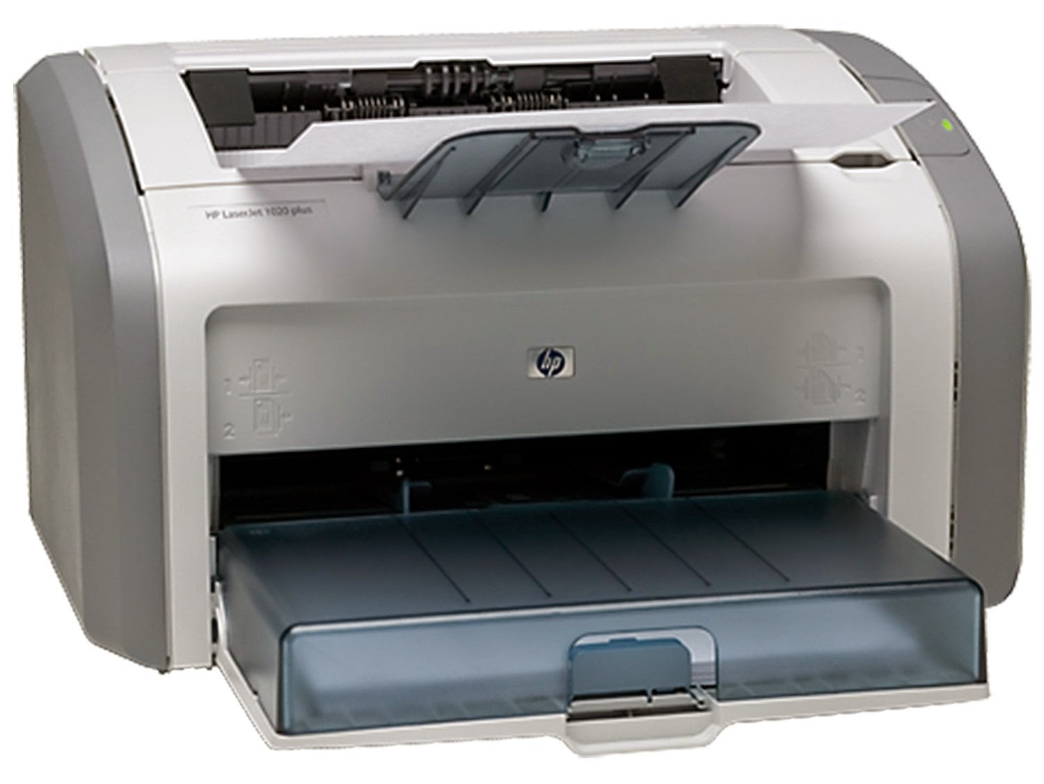 download driver for hp laserjet 1020 plus for windows 7 64 bit