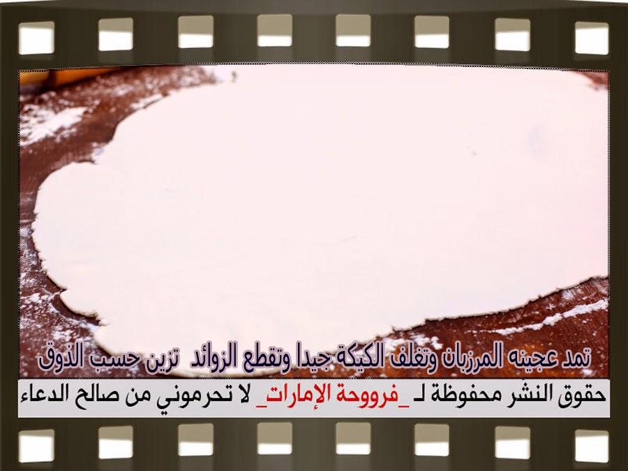 http://4.bp.blogspot.com/-XrU8S4sDfMg/VHb_RRq930I/AAAAAAAAC9c/XJ1Dmalz4qc/s1600/27.jpg