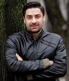 Блог Лагунова Сергея