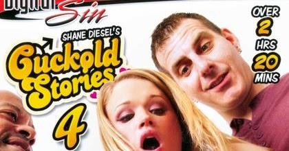 Shane diesel se los folla a todos 2