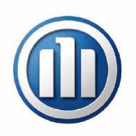 Allianz Deutschland faebook logo