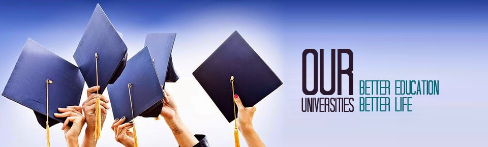 an engineer studing mba Mba courses that you can study abroad can vary in length and study modes you could study an mba part-time, full-time or as a distance learner equally, you could take an mba abroad that lasts one, two or more years.