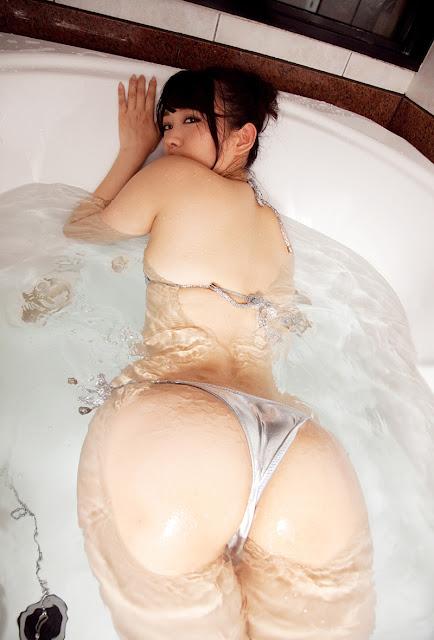 Nishino Shou 西野翔 Photos 02