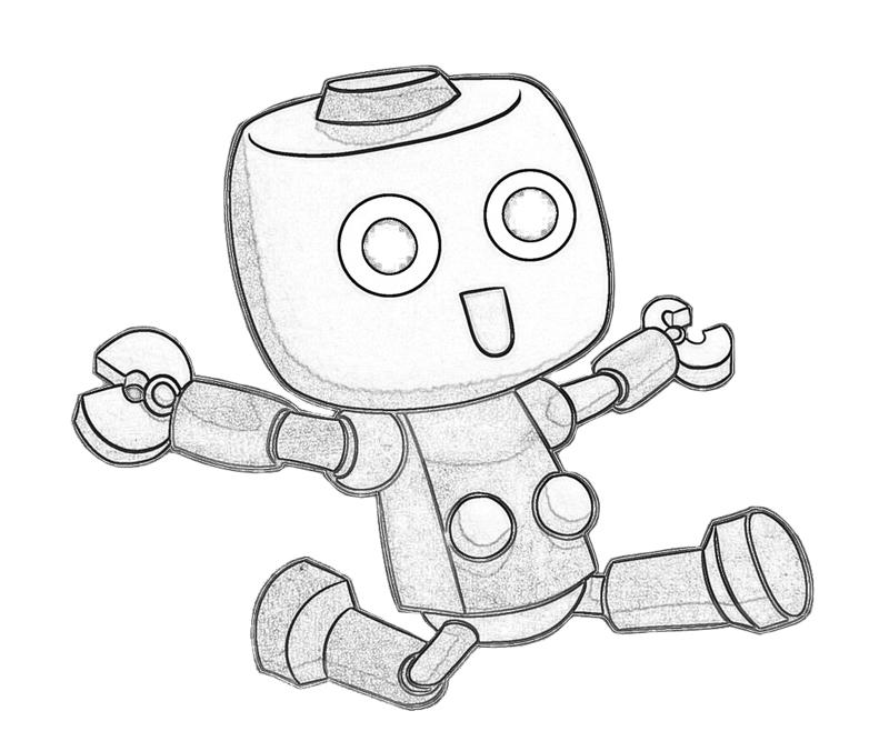 servbot-happy-coloring-pages