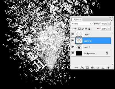efek+tipografi14 Efek Tipografi dengan brush di photoshop