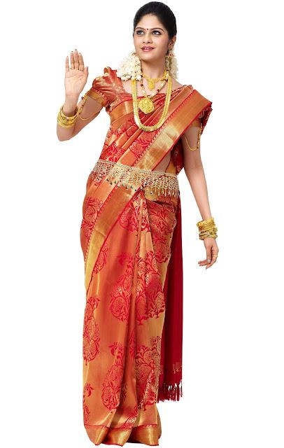 wedding sarees collection,Kumaran Silk Wedding silk sarees. Marriage Sarees ,Wedding Sarees,Saree,Sarees,wedding sarees collections,bridal sarees. marriage sarees .