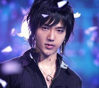 Yesung Super Junior, Foto Yesung, Gambar Yesung