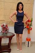Pranitha Subhash Dynamite-thumbnail-12