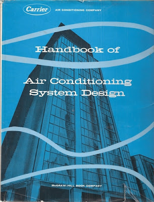 carrier handbook of air conditioning system design pdf rh plus google com carrier system design manual part 2 carrier system design manual part 2