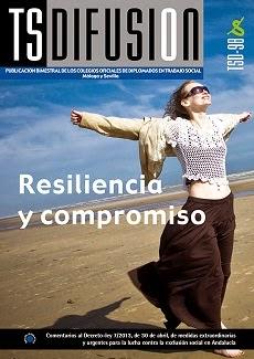 Revista TS Difusión núm. 98