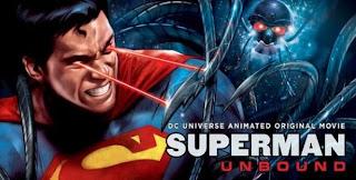 Superman elszabadul online (2013)