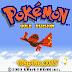 Tải Game Pokemon cho Điện Thoại
