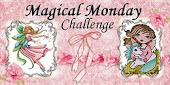 Magical Monday Challenge