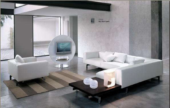 Orientalisch Modern Einrichten : Depumpinkcom  Kleines Schlafzimmer Gestalten Ideen