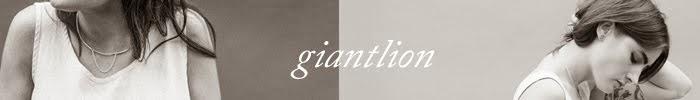 giantlion