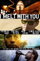 Download I Melt with You (2011) LiMiTED BluRay 720p 700MB Ganool