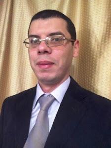 Associate lecturer / Clinical Biochemist / Pharmacist Doctor