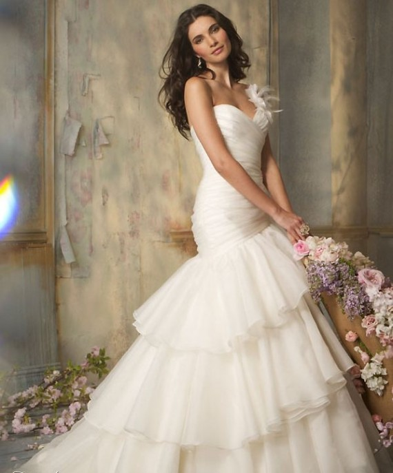 Fall Wedding Dresses 2011 wedding dresses2011