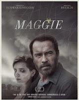 Maggie (2015) [Vose]