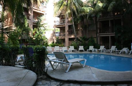 Tukan Hotels, Playa del Carmen, Riviera Maya