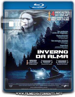 Inverno Da Alma Torrent - BluRay Rip 720p Dual Áudio