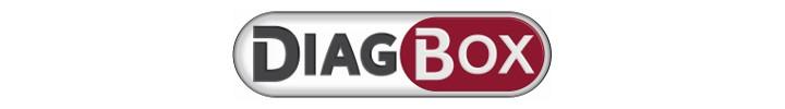 DiagBox