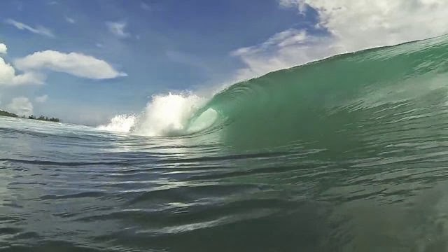 Surfing Macaronis w Craig Anderson Early June 2014
