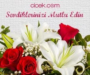 Çiçek ve Çikolata Dünyası