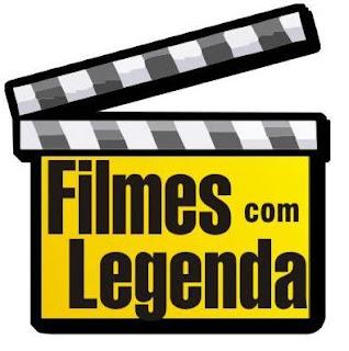 Como Colocar Legendas Nos Filmes