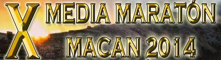 http://mediamaratongando.blogspot.com.es/