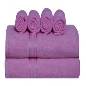http://www.eurospa.co.in/product/bath-linen-sets/