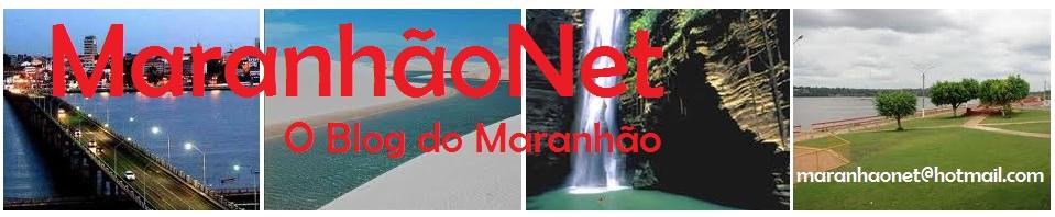 MaranhãoNet